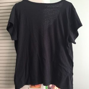 Abercrombie & Fitch Tops - Women's Abercrombie T-Shirt